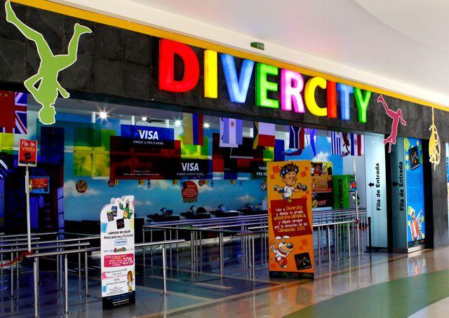 Guatemala Divercity