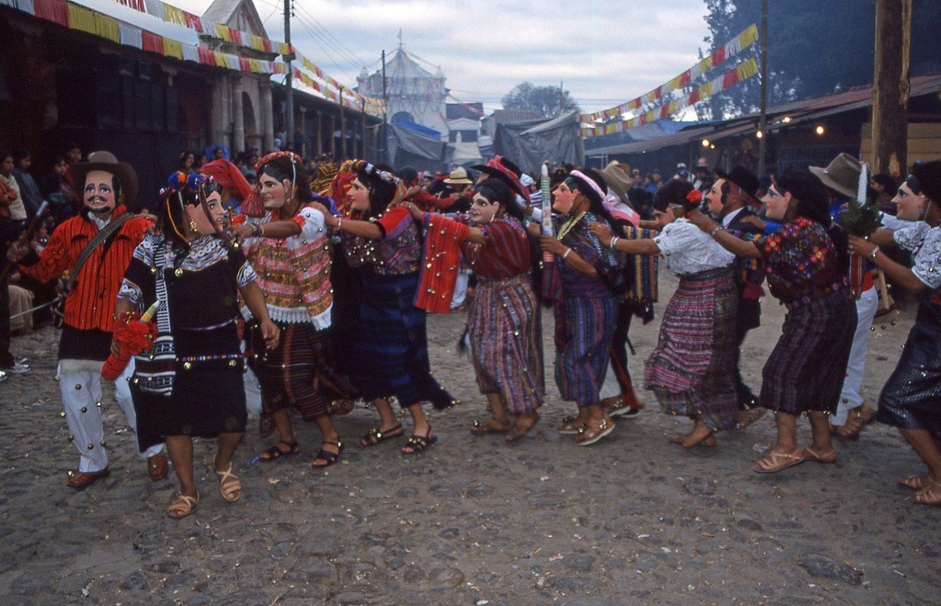 guatemala-fiesta-de-santo-tomas